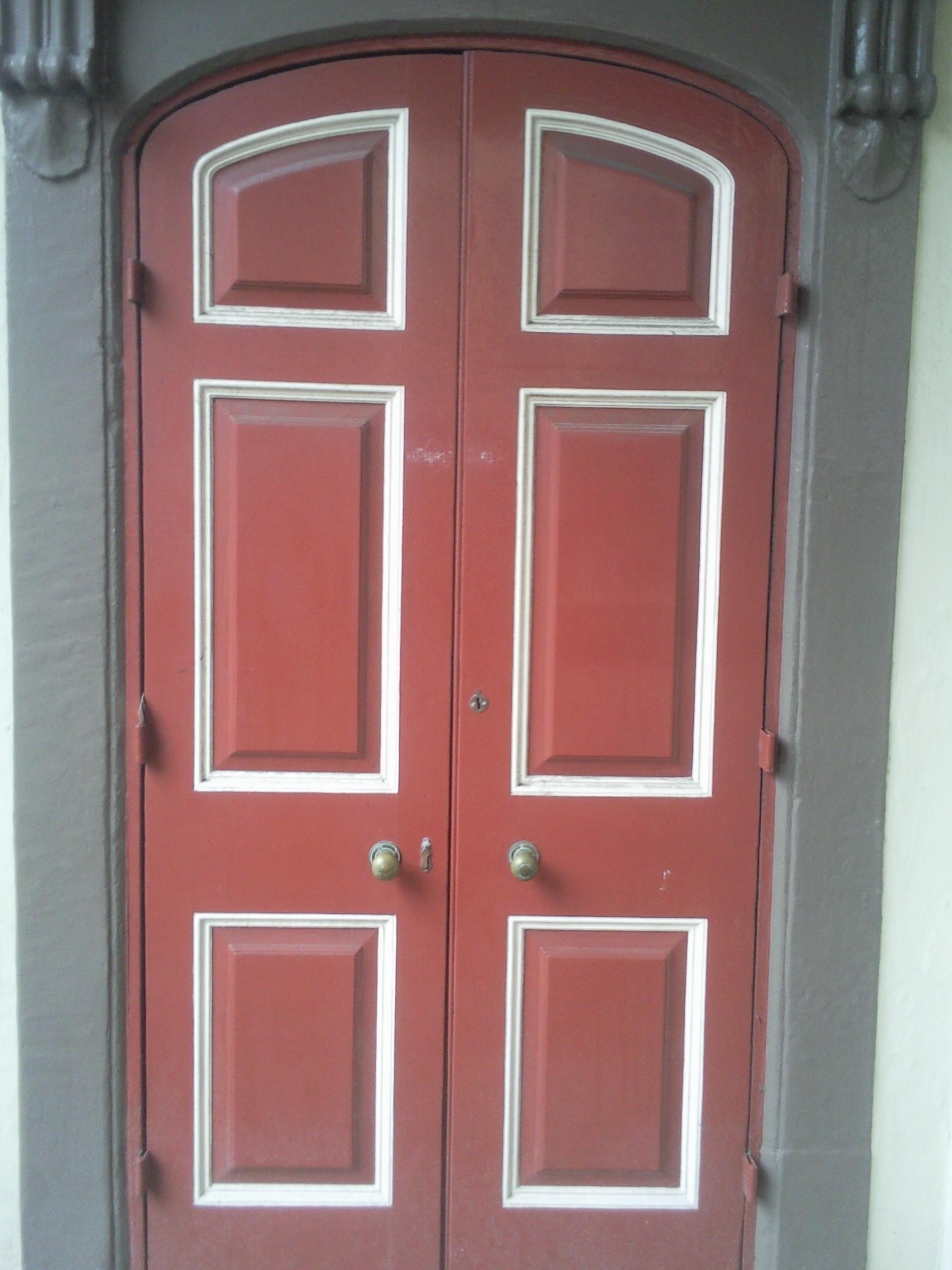 Victorian doors wood paneling repair u0026 refinishing for Victorian doors
